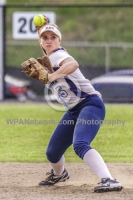 Gallery: Softball Everett @ Meadowdale